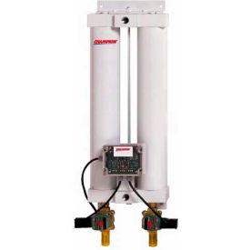 Champion® CDHM3-11,  Small Dual Tower Desiccant Dryer CDHM3-11, 115V, 3 CFM