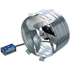 Exhaust Fans Roof Ventilators Master Flow 174 Power Gable