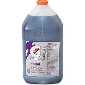 Gatorade Liquid Concentrates, Fierce® Grape, 1 Gal, 4/Case