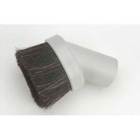Guardair 1400A03, Round Bristle Brush - Min Qty 14
