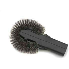 Guardair 1410A03, Fiber Bristle Brush Tip - Min Qty 12