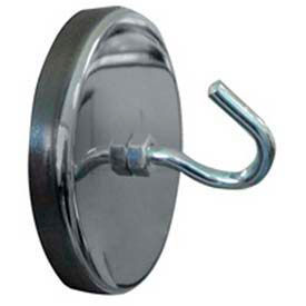 Guardair 200A40, Magnetic Hanging Hook, Round Base