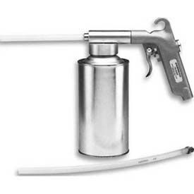 Guardair 83SGA08-3, Oil Can, 1-Quart