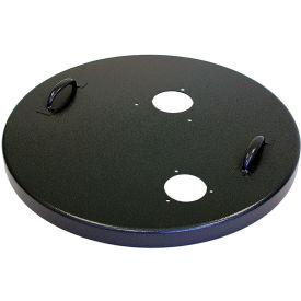 Guardair Lid - 55 Gallon Drum - N641
