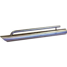 "Guardair 22"" Steel Sand Pick-Up Tool For 2"" Vacuum Hose - N666"