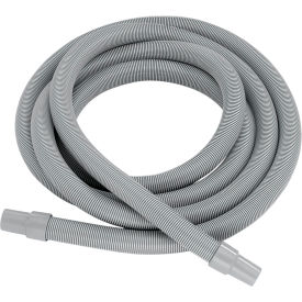 "GuardAir Vacuum Hose 1-1/2"" Dia. - N69110"