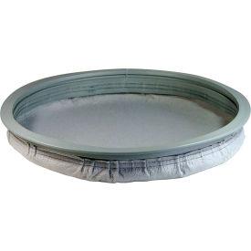 Guardair Standard Cloth Filter - 4 Gallon - N8051 - Pkg Qty 2