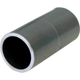"Guardair Vinyl Vacuum Hose Cuff - 1.5"" - N825 - Pkg Qty 20"