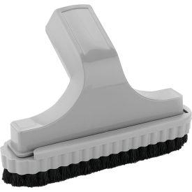 "Guardair 5"" Wide Plastic Utility Tool W/Brush For 1.25"" Vacuum Hose - N845 - Pkg Qty 4"