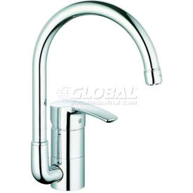 Grohe® 33986001 Eurostyle Kitchen