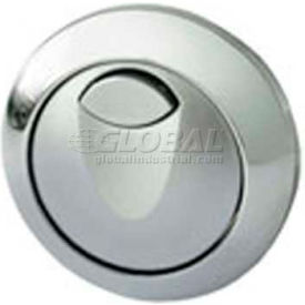 Grohe® 38771000 Eau2 Dual Flush Air Button