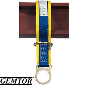 Gemtor AS-2-6, Choker - Tie Off, 6 ft.