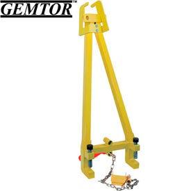 Gemtor HL3-IS, Stanchion - Intermediate For HL3