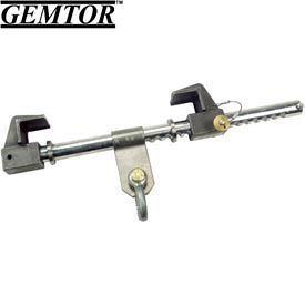 Gemtor SBA-242, Sliding Beam Anchor