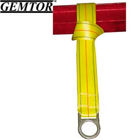 Gemtor VP123-6, Value Plus - Anchor Sling - 6 ft.