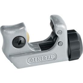 "Micro Tubing Cutter (5/8"") - Pkg Qty 5"