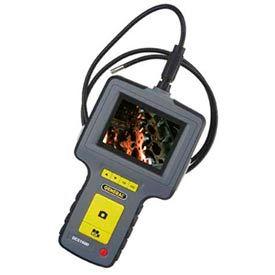 General Tools DCS1600 Data Logging Video Borscope System - High Performance