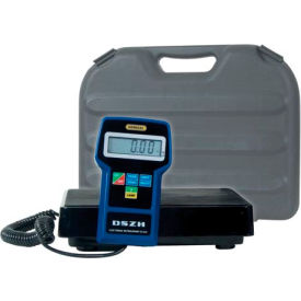Digital Charging Scale