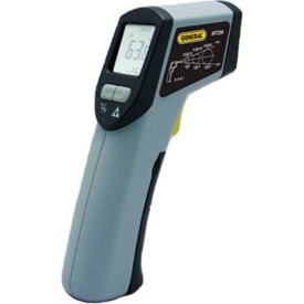 "General Tools IRT206 The ""Heat Seeker"" Mid-Range Infrared Thermometer"
