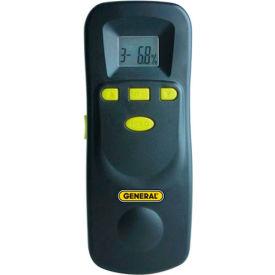 General Tools MMD5NP Non-Invasive Digital Moisture Meter