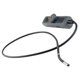 General Tools P18ART-1SM Articulating Soft Metal Probe For Dcs1800 Systems