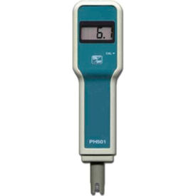 General Tools PH501 Pocket pH Meter