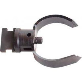 """General Wire G-3HDSC 3"""" Heavy Duty Side Cutter W/ G-Connector"""