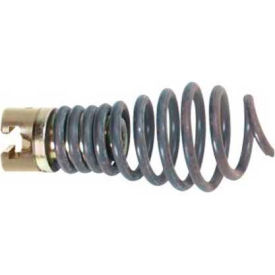 """General Wire R-BG Boring Gimlet for 5/8"""" R Cables, Steel"""