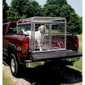 Tarter® Small Animal Transporter
