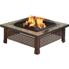 Stoves Fireplaces Amp Pits Fire Pits Pleasant Hearth