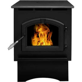 Stoves Fireplaces Amp Fire Pits Stove Heaters Pleasant