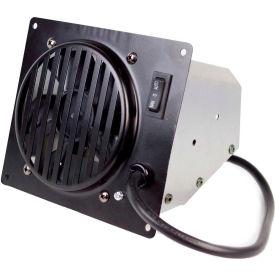 Dyna-Glo™ Vent Free Heater Fan WHF100