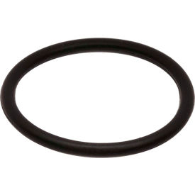 225 O-Ring Epdm, 1-7/8ID x 2-1/8OD, 70 Duro, Round, Black