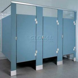 Bathroom Partition Panels Interior Bathroom Partition Panels ~ Interiors Design