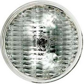 bulbs halogen bulbs ge 19877 halogen bulb par 36 screw terminal 250 lumens 35w 120v pkg. Black Bedroom Furniture Sets. Home Design Ideas