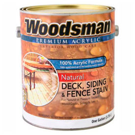Paint Amp Accessories Liquid Coatings Woodsman 100