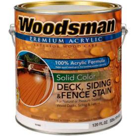 Paint Amp Accessories Liquid Coatings Woodsman 100