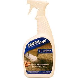 Rental One Odor Remover, 32 oz. Trigger 1/Case - 191365