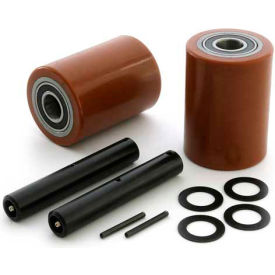 diagram of electric pallet jack wheels pallet trucks & jacks | replacement pallet truck parts ...