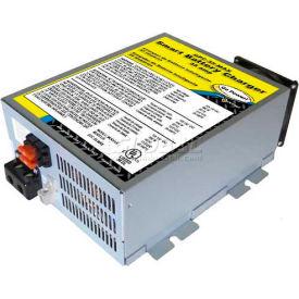30 Amp Battery Charger 12v, 1 Bank - Min Qty 2