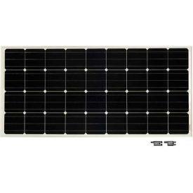 155 WATT / 8.61 AMP Solar Expansion Kit