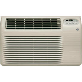 GE Wall Air Conditioner AJCQ10DCE -  10,300 BTU, Cool Only, 230/208V