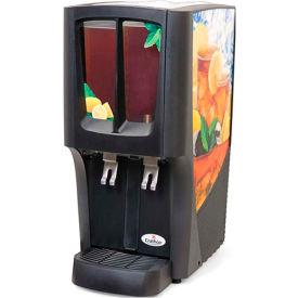 Crathco  G-Cool™ Mini-Duo Dispenser