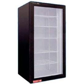 Countertop Display Refrigerator, 3.8 Cubic Feet Capacity - CTR3.75