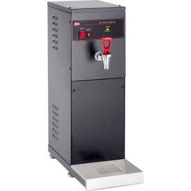 Hot Water Dispenser, 3 Gallon
