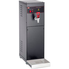Hot Water Dispenser, 5 Gallon