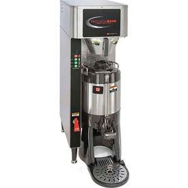 PrecisionBrew™ Vacuum Insulated Shuttle  Brewers-Single