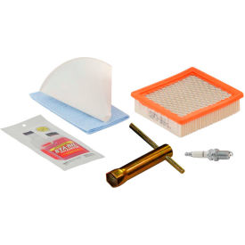 Generac Maintenance Kit for Portable Generators