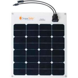 Renewable Energy Solar Panels Amp Kits Grape Solar Gs