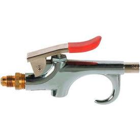 Goss BG-1 - Nitrogen Blow Gun w/ OSHA Approved Nozzle & On/Off Lever
